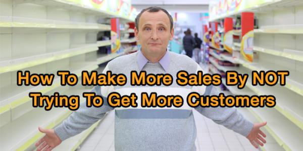 internet-marketing-singapore-customer-followup_sales