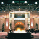 Home Business Summit Singapore Venue: The Grand Copthorne Waterfront Hotel